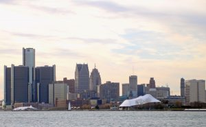 DowntownDetroit.crop